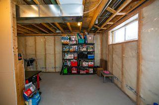 Photo 20: 2120 70 Street in Edmonton: Zone 53 House for sale : MLS®# E4147013
