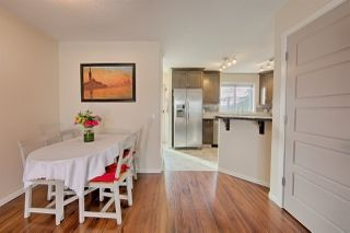 Photo 7: 2120 70 Street in Edmonton: Zone 53 House for sale : MLS®# E4147013