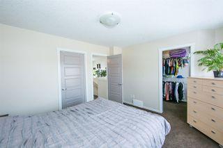 Photo 18: 2120 70 Street in Edmonton: Zone 53 House for sale : MLS®# E4147013