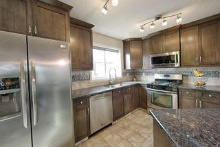 Photo 8: 2120 70 Street in Edmonton: Zone 53 House for sale : MLS®# E4147013