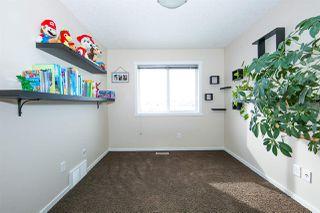 Photo 12: 2120 70 Street in Edmonton: Zone 53 House for sale : MLS®# E4147013