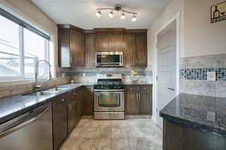 Photo 1: 2120 70 Street in Edmonton: Zone 53 House for sale : MLS®# E4147013