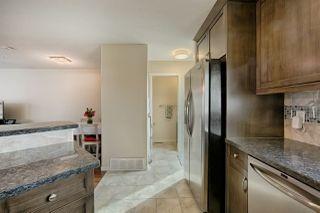 Photo 9: 2120 70 Street in Edmonton: Zone 53 House for sale : MLS®# E4147013