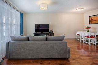 Photo 6: 2120 70 Street in Edmonton: Zone 53 House for sale : MLS®# E4147013