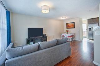 Photo 5: 2120 70 Street in Edmonton: Zone 53 House for sale : MLS®# E4147013