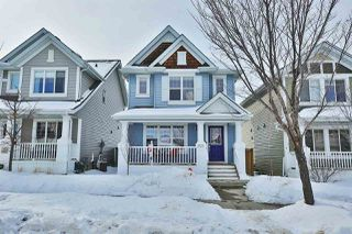 Photo 29: 2120 70 Street in Edmonton: Zone 53 House for sale : MLS®# E4147013