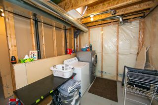 Photo 21: 2120 70 Street in Edmonton: Zone 53 House for sale : MLS®# E4147013