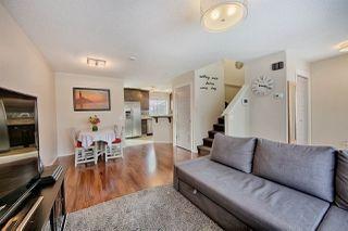 Photo 4: 2120 70 Street in Edmonton: Zone 53 House for sale : MLS®# E4147013