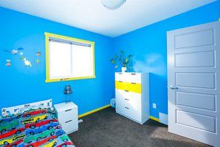 Photo 14: 2120 70 Street in Edmonton: Zone 53 House for sale : MLS®# E4147013