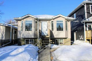 Main Photo: 12006 62 Street in Edmonton: Zone 06 House for sale : MLS®# E4147767