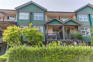 "Main Photo: 223 7333 16TH Avenue in Burnaby: Edmonds BE Townhouse for sale in ""SOUTH GATE"" (Burnaby East)  : MLS®# R2350980"