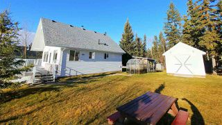 "Photo 17: 55205 JARDINE Road: Cluculz Lake House for sale in ""CLUCULZ LAKE"" (PG Rural West (Zone 77))  : MLS®# R2351178"