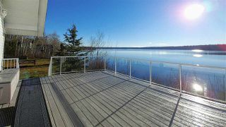 "Photo 2: 55205 JARDINE Road: Cluculz Lake House for sale in ""CLUCULZ LAKE"" (PG Rural West (Zone 77))  : MLS®# R2351178"