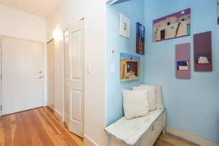 "Photo 10: 303 8988 HUDSON Street in Vancouver: Marpole Condo for sale in ""The Retro"" (Vancouver West)  : MLS®# R2352325"