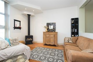 "Photo 1: 303 8988 HUDSON Street in Vancouver: Marpole Condo for sale in ""The Retro"" (Vancouver West)  : MLS®# R2352325"