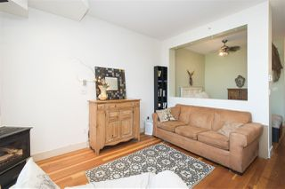 "Photo 8: 303 8988 HUDSON Street in Vancouver: Marpole Condo for sale in ""The Retro"" (Vancouver West)  : MLS®# R2352325"