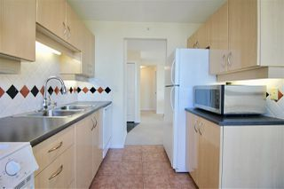 Photo 8: 502 4788 HAZEL Street in Burnaby: Forest Glen BS Condo for sale (Burnaby South)  : MLS®# R2353548