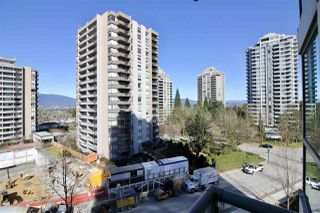 Photo 17: 502 4788 HAZEL Street in Burnaby: Forest Glen BS Condo for sale (Burnaby South)  : MLS®# R2353548