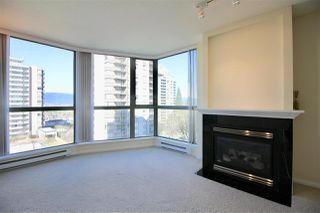 Photo 2: 502 4788 HAZEL Street in Burnaby: Forest Glen BS Condo for sale (Burnaby South)  : MLS®# R2353548