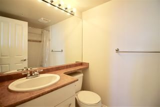 Photo 12: 502 4788 HAZEL Street in Burnaby: Forest Glen BS Condo for sale (Burnaby South)  : MLS®# R2353548