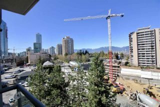 Photo 16: 502 4788 HAZEL Street in Burnaby: Forest Glen BS Condo for sale (Burnaby South)  : MLS®# R2353548