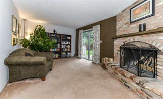 Photo 14: 24 WESTRIDGE Crescent in Edmonton: Zone 22 House for sale : MLS®# E4149854