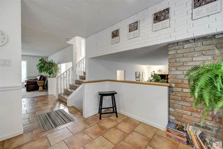 Photo 13: 24 WESTRIDGE Crescent in Edmonton: Zone 22 House for sale : MLS®# E4149854