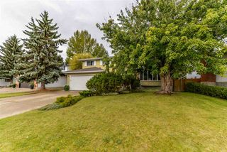 Photo 3: 24 WESTRIDGE Crescent in Edmonton: Zone 22 House for sale : MLS®# E4149854