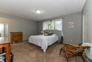 Photo 25: 24 WESTRIDGE Crescent in Edmonton: Zone 22 House for sale : MLS®# E4149854