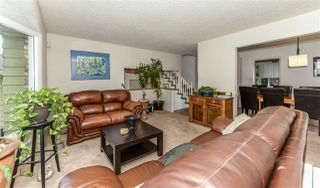 Photo 7: 24 WESTRIDGE Crescent in Edmonton: Zone 22 House for sale : MLS®# E4149854