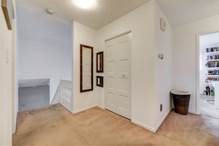 Photo 21: 24 WESTRIDGE Crescent in Edmonton: Zone 22 House for sale : MLS®# E4149854