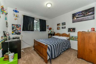 Photo 23: 24 WESTRIDGE Crescent in Edmonton: Zone 22 House for sale : MLS®# E4149854