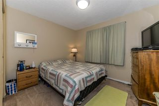 Photo 17: 24 WESTRIDGE Crescent in Edmonton: Zone 22 House for sale : MLS®# E4149854