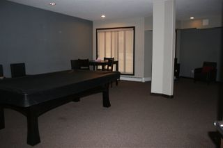 Photo 27: 146 308 Ambleside Link in Edmonton: Zone 56 Condo for sale : MLS®# E4149917