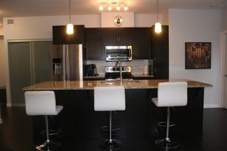 Photo 4: 146 308 Ambleside Link in Edmonton: Zone 56 Condo for sale : MLS®# E4149917