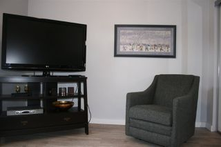 Photo 20: 146 308 Ambleside Link in Edmonton: Zone 56 Condo for sale : MLS®# E4149917