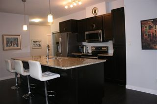 Photo 5: 146 308 Ambleside Link in Edmonton: Zone 56 Condo for sale : MLS®# E4149917