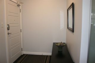Photo 2: 146 308 Ambleside Link in Edmonton: Zone 56 Condo for sale : MLS®# E4149917