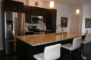 Photo 3: 146 308 Ambleside Link in Edmonton: Zone 56 Condo for sale : MLS®# E4149917