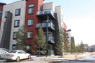 Photo 30: 146 308 Ambleside Link in Edmonton: Zone 56 Condo for sale : MLS®# E4149917