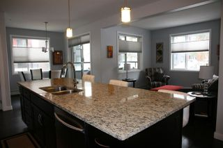 Photo 8: 146 308 Ambleside Link in Edmonton: Zone 56 Condo for sale : MLS®# E4149917