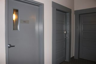 Photo 29: 146 308 Ambleside Link in Edmonton: Zone 56 Condo for sale : MLS®# E4149917