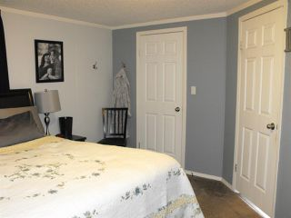 Photo 12: 140 56514 RR 60 Road: Rural St. Paul County Manufactured Home for sale : MLS®# E4150743