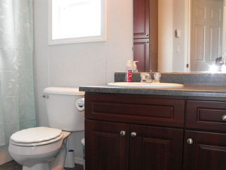 Photo 20: 140 56514 RR 60 Road: Rural St. Paul County Manufactured Home for sale : MLS®# E4150743