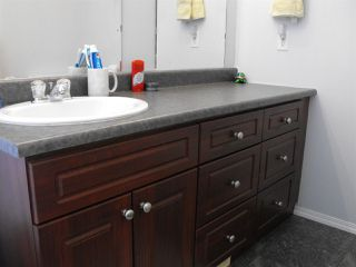 Photo 15: 140 56514 RR 60 Road: Rural St. Paul County Manufactured Home for sale : MLS®# E4150743