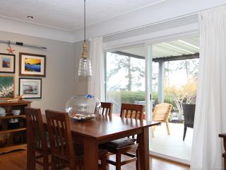 Photo 8: 6401 W ISLAND W Highway in QUALICUM BEACH: PQ Qualicum North House for sale (Parksville/Qualicum)  : MLS®# 810622