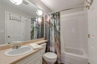 "Photo 15: 34 23575 119 Avenue in Maple Ridge: Cottonwood MR Townhouse for sale in ""HOLLY HOCK"" : MLS®# R2357874"
