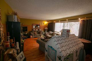 Photo 8: 50 GOODRIDGE Drive: St. Albert House for sale : MLS®# E4152822