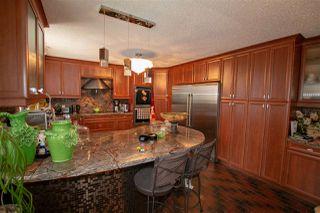 Photo 3: 50 GOODRIDGE Drive: St. Albert House for sale : MLS®# E4152822