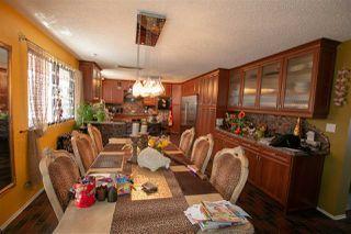 Photo 5: 50 GOODRIDGE Drive: St. Albert House for sale : MLS®# E4152822